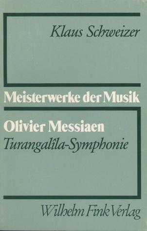 Olivier Messiaen, Turangalîla-Symphonie