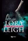 Il fuoco della tentazione by Lora Leigh