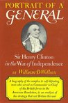 Portrait of a General: Sir Henry Clinton in the War of Independence
