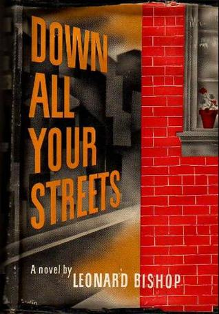 Down All Your Streets