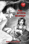The Devil's Mixtape