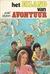 Het Eiland van Avontuur (Adventure series, #1)