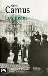 Los justos by Albert Camus