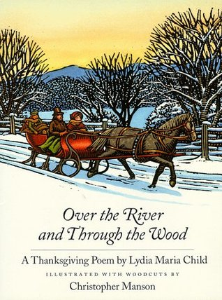 over-the-river-and-through-the-wood-a-thanksgiving-poem