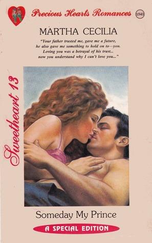 TAGALOG ROMANCE EBOOKS EPUB