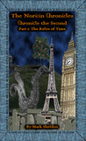 The Relics of Time (The Noricin Chronicles #5)