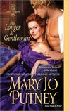 No Longer a Gentleman (Lost Lords, #4)