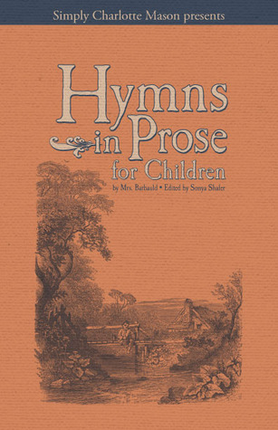 Image result for hymns in prose