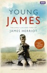 Young Herriot by John Lewis-Stempel