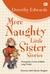 More Naughty Little Sister Stories: Kumpulan Cerita Adikku yang Nakal