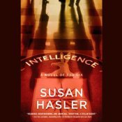 Intelligence: A Novel of the CIA