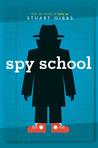 Spy School (Spy School #1)
