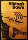 Viking's Dawn by Henry Treece