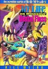 My Life as Dinosaur Dental Floss (The Incredible Worlds of Wally McDoogle, #5)