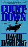 Countdown (Kirk McGarvey, #2)