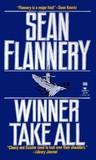 Winner Take All (Bill Lane, #1)