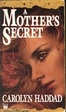 A Mother's Secret