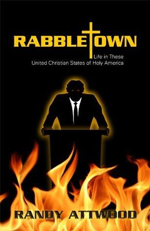 Rabbletown