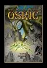 OSRIC (A5)