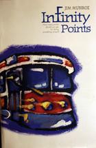 Infinity Points