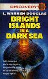 Bright Islands in a Dark Sea (Time of Troubles)