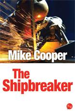 The Shipbreaker