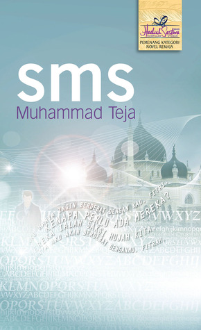 SMS by Muhammad Teja