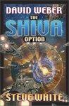 The Shiva Option (Starfire, #4)