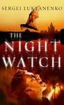 The Night Watch (Watch, #1)