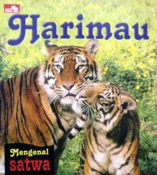 harimau-mengenal-satwa