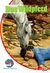 Das Wildpferd (Mustang Ranc...