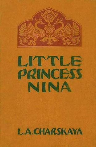 little-princess-nina-the-story-of-a-russian-girl