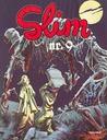 Slim nr. 9 by Per Sanderhage