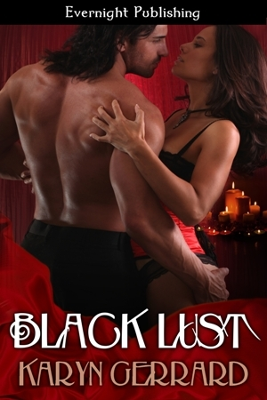 Black Lust