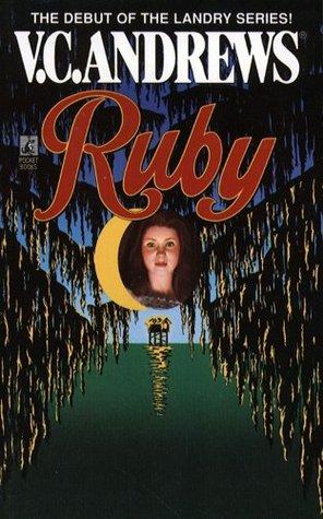 Ruby (Landry, #1)