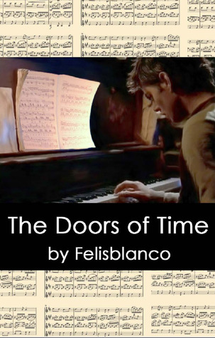 the-doors-of-time