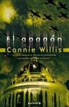 El apagón by Connie Willis
