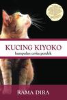 Kucing Kiyoko