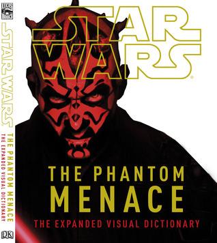 Star Wars by David West Reynolds