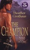 The Champion (Medieval Warriors Trilogy, #2)