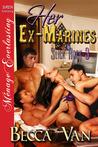 Her Ex-Marines (Slick Rock #3)
