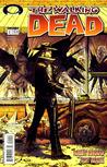 The Walking Dead, Issue #1 by Robert Kirkman