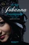 Johanna de Waanzinnige