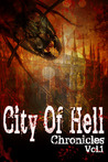 City of Hell Chro...