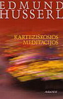 Karteziškosios meditacijos