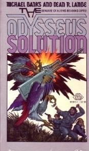 The Odysseus Solution