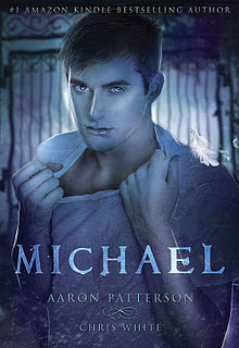 Michael by Aaron M. Patterson