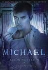 Michael (The Airel Saga, #2)