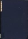 The Companions of Jehu by Alexandre Dumas