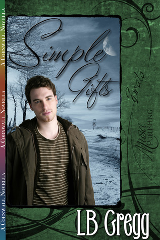 Simple Gifts by L.B. Gregg